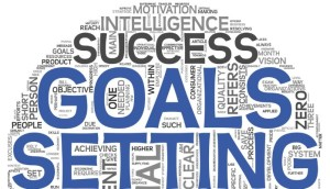 Goal Setting: How To Make and Keep Life Changing Goals