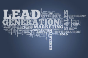 Easy Way To Generate Leads