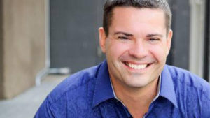 Ray Higdon On The Business Success Formula For Entrepreneurs